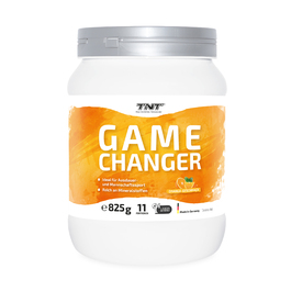 Game Changer (825g)