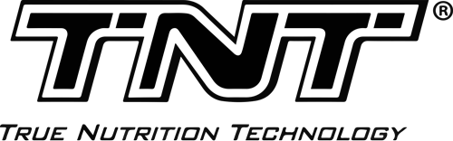 TNT - TRUE NUTRITION TECHNOLOGY